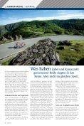 RENNRAD-PARADIES LIGURIEN - Seite 7