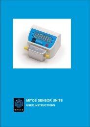 Dolomite Fax - Dolomite Microfluidics
