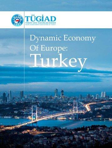 TUGIAD_Brochure