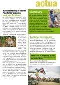 Waardig werk - Oxfam-Solidariteit - Page 3