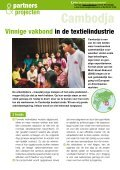Waardig werk - Oxfam-Solidariteit - Page 4