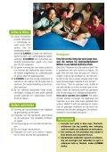 Waardig werk - Oxfam-Solidariteit - Page 5