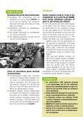 Waardig werk - Oxfam-Solidariteit - Page 7