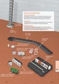 Gerätebecher - InstallatIonsGeräte - Electraplan Solutions GmbH - Seite 2