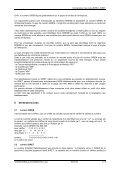 Normalisation des codes SIREN - SIRET - Page 5