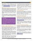 May 12, 2009 CSAC Fast Blast - CSAC California Student Aid ... - Page 2