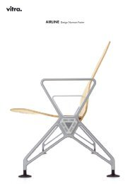 AIRLINE Design Norman Foster