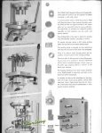 Steinel Multi Spindle and Tapping Machines Brochures - Sterling ... - Seite 2