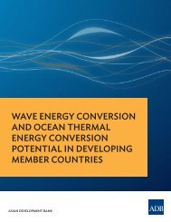 wave-energy-conversion-ocean-thermal-energy