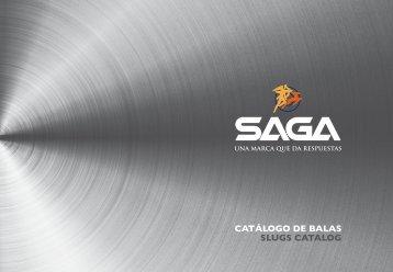 Catalogo_Balas_SAGA
