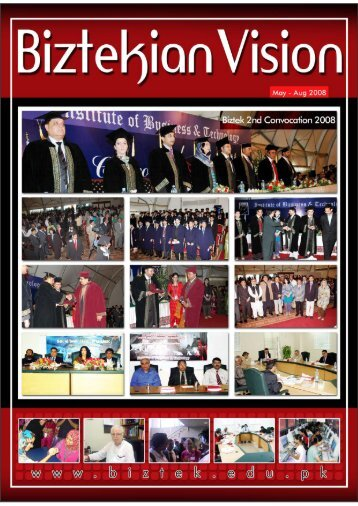 Download - Institute of Business & Technology