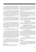 instrucciones a los autores - Imbiomed - Page 2