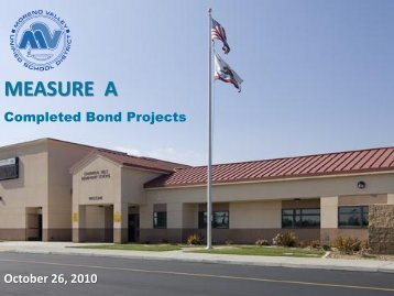 Request For Unpaid Leave Of Absence Form Moreno Valley Unified
