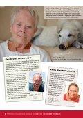 Greyhound-Report-2014 - Page 2