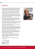 Greyhound-Report-2014 - Page 4