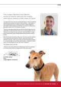 Greyhound-Report-2014 - Page 5