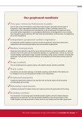 Greyhound-Report-2014 - Page 7