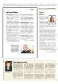 1-2: 8.1.2009 - Espoon seurakuntasanomat - Page 2