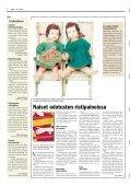 1-2: 8.1.2009 - Espoon seurakuntasanomat - Page 6