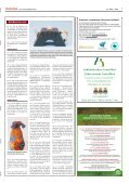 1-2: 8.1.2009 - Espoon seurakuntasanomat - Page 7