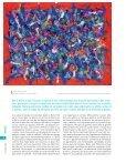 ArtistEs - Art Absolument - Page 3