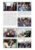 Biuletyn Informacyjny Starostwa nr 31 - Starostwo Powiatowe w ... - Page 2