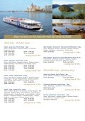 River cruises with Transocean - Seite 3