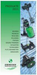 der Katalog zum Durchblättern - Elmag