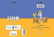 Descargar libro - Sociedad Española de Oncología Médica