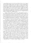 Untitled - Ruralpini - Page 3