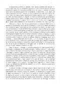 Untitled - Ruralpini - Page 4