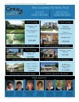 (530) 662-2121 - Home Guide of Yolo County, CA - Page 2