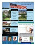 (530) 662-2121 - Home Guide of Yolo County, CA - Page 3