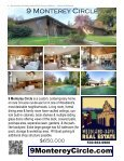 (530) 662-2121 - Home Guide of Yolo County, CA - Page 4