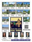 (530) 662-2121 - Home Guide of Yolo County, CA - Page 5