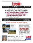 (530) 662-2121 - Home Guide of Yolo County, CA - Page 6