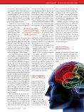 """""""Implicit Diagnostics"""" – Die Fenster zum Unbewussten öffnen - Seite 3"""
