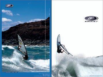 2008 - Windsurfing44