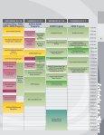 2012 scientific meetings - AAHS - 2014 Annual Meeting - American ... - Page 5