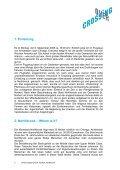 Download als PDF - CrossingOver - Page 3