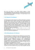 Download als PDF - CrossingOver - Page 4