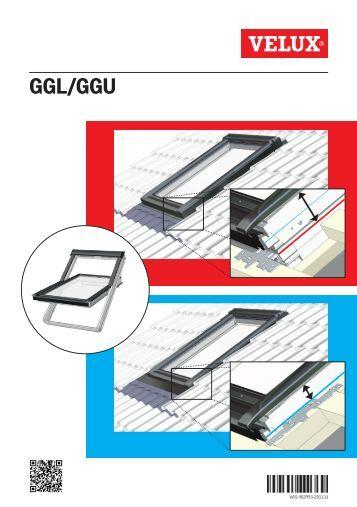 velux ggu 304 dimension velux ggl 304 dimension elegant. Black Bedroom Furniture Sets. Home Design Ideas