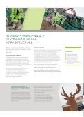 FM Conway brochure - Page 4