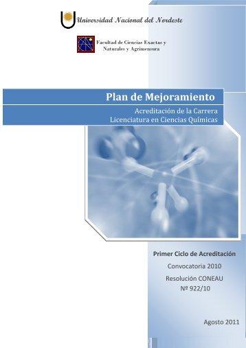 Visualizar documento - FaCENA - Universidad Nacional del Nordeste