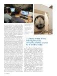 dans l'air - Revista Pesquisa FAPESP - Page 3