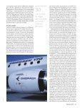 dans l'air - Revista Pesquisa FAPESP - Page 4