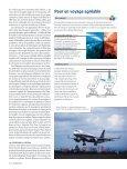 dans l'air - Revista Pesquisa FAPESP - Page 5