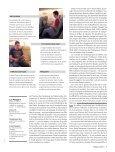 dans l'air - Revista Pesquisa FAPESP - Page 6