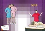 ADS - Was kann ich als Lehrer tun? - Staatliches Schulamt ...