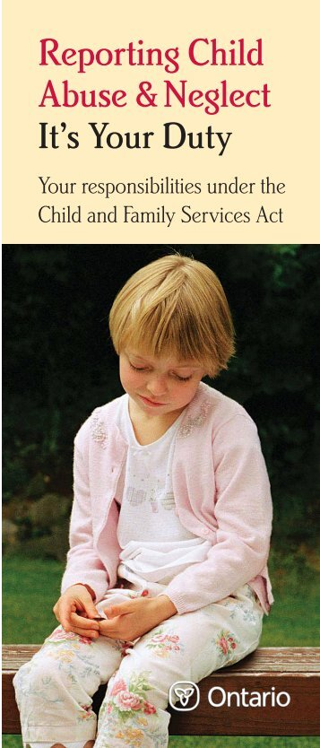 case studies of child physical abuse Consequences of child abuse the words 'abuse' and 'child abuse' tend to these days many people use 'child abuse,' 'sexual abuse,' 'physical.